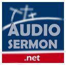 Audio Sermons Logo