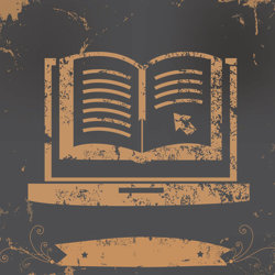 E Bible Courses
